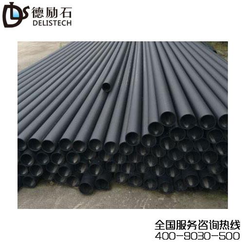 虹吸排水HDPE管材